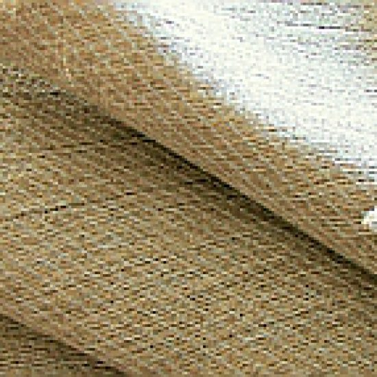 High-Performance Non-Crimp Twistless Flax Fabrics Launched at Composites Europe 2010