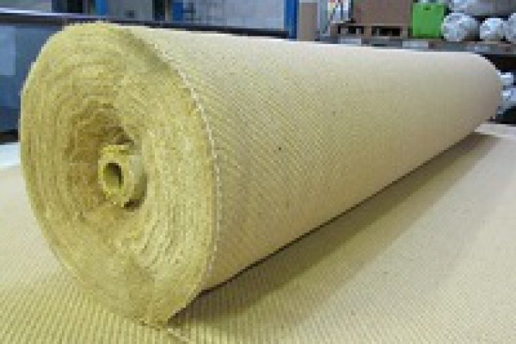 Composites Evolution to Exhibit Low-Cost Biotex Jute Fabrics at Composites Engineering 2013