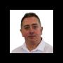 Mike Harrison joins Composites Evolution as Prepreg Sales Manager