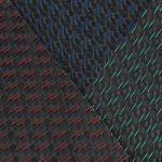 Composites Evolution introduces decorative coloured carbon prepregs