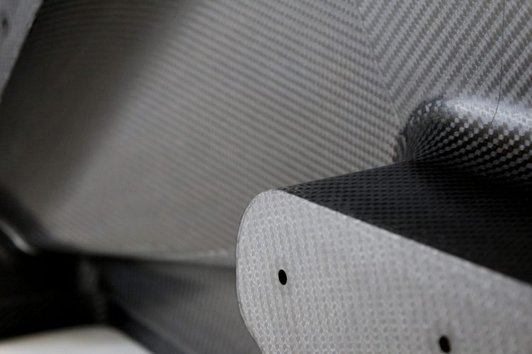 Composites Evolution launches new Evopreg EPT Tooling Prepreg Systems