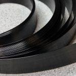Watch our recent webinar on thermoplastic tapes